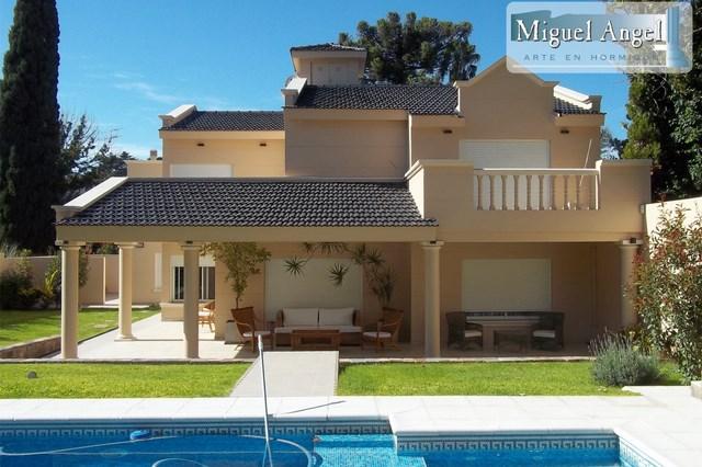 Miguel ngel premoldeados for Remate de terrazas